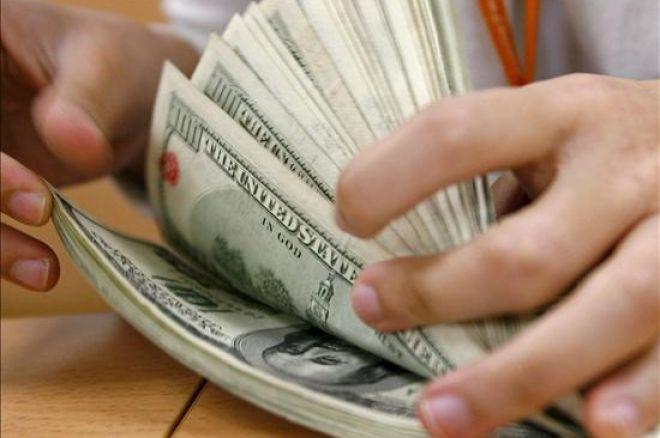 Comienza la devolución de dinero a los estafados por el antiguo Full Tilt Poker en USA 0001