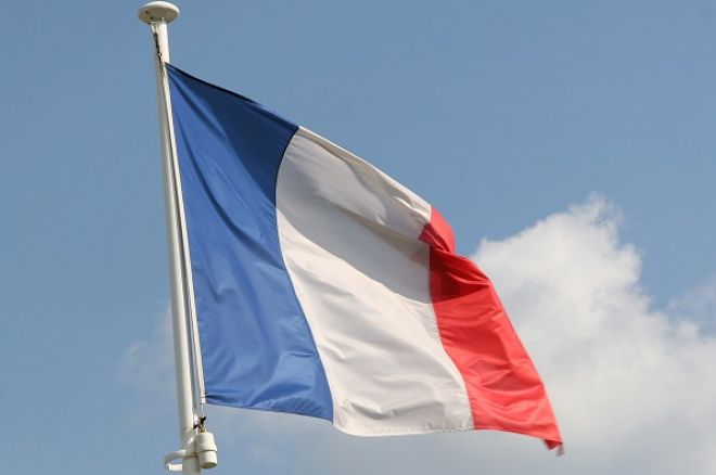 New French Regulator Hopes to Protect Players and Improve Operator Conditions 0001