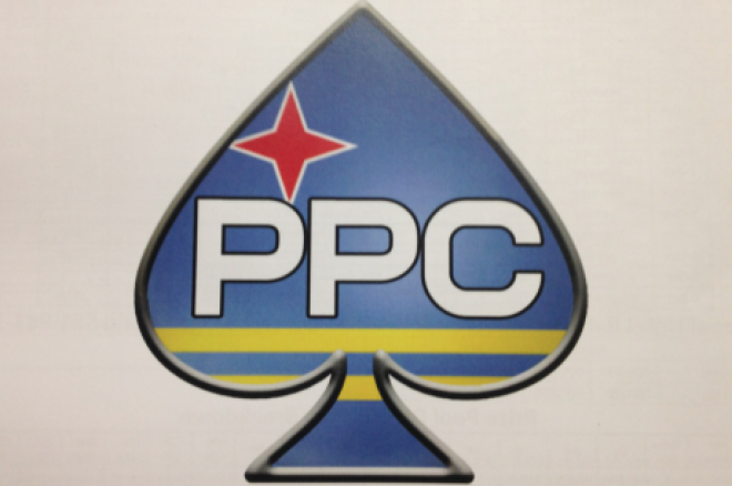 PPC Adds Blue Sharks Optics and South Bay Lube as Official Sponsors 0001