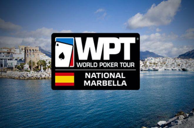 Disfruta del WPT Marbella con bwin.es y compite por 100.000€ 0001