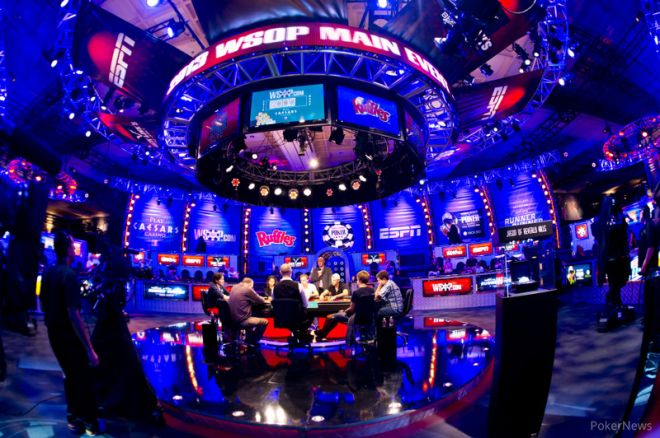 Win Your $10,000 World Series of Poker Main Event Seat at WSOP.com 0001