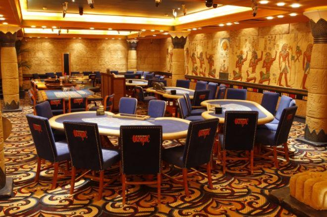 """Pokerio šventė sugrįžta į Kauną - kovo viduryje startuos """"Kaunas Spring Poker... 0001"""
