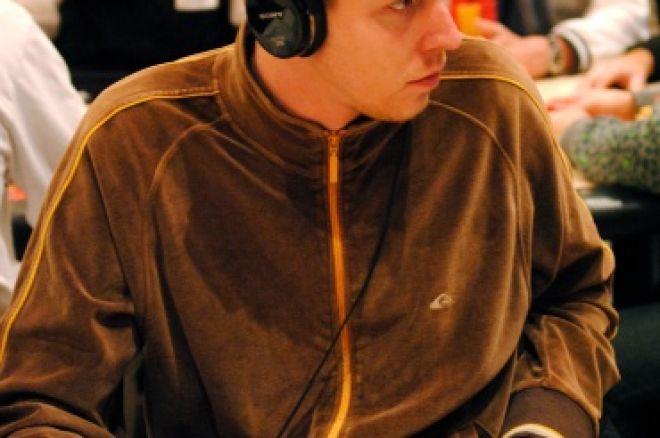 Jonas Gutteck
