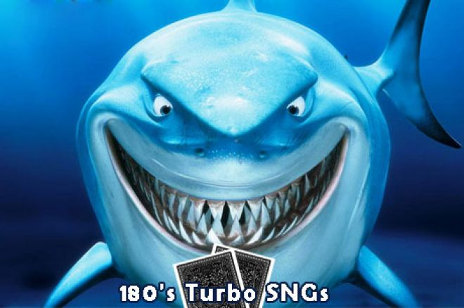 M1ghtyducks Strategija - Kako Pobedjivati 180's turbo SnGs #1 0001