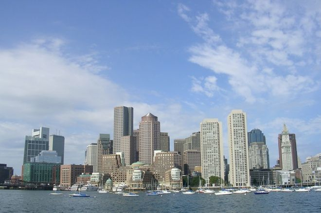 Massachusetts Weighs Positive and Negative Impacts of Internet Gambling 0001