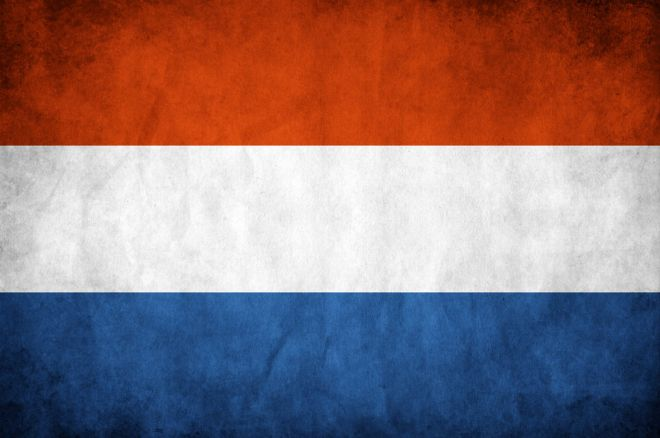 The Netherlands online poker