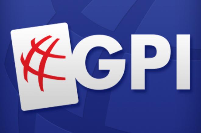 Глобална покер ранглиста