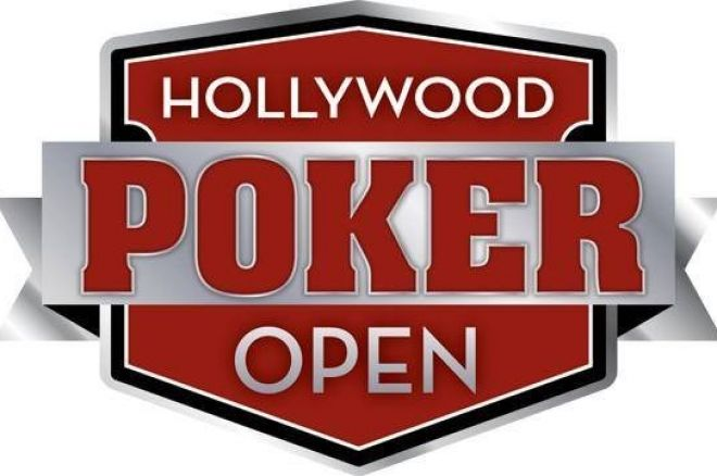 PokerNews to Live Report HPO St. Louis $1,800 Main Event Starting Tomorrow 0001
