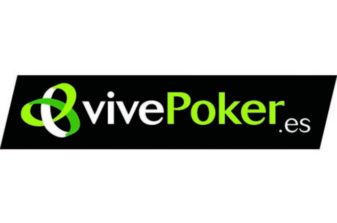 Hoy a las 22:00 juega el freeroll de bienvenida en VivePoker 0001