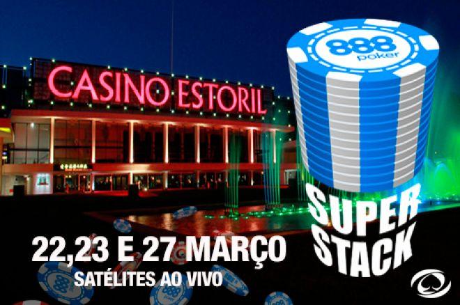 Satélites ao Vivo para o Portugal Super Stack no Casino Estoril (22,23 e 27 Março) 0001