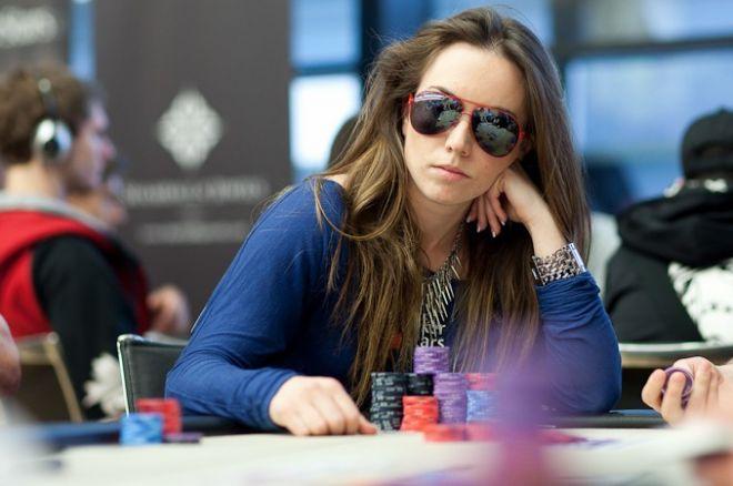 PokerNews Boulevard: Boeree op Discovery Channel, EPT Wenen onderweg, en meer...