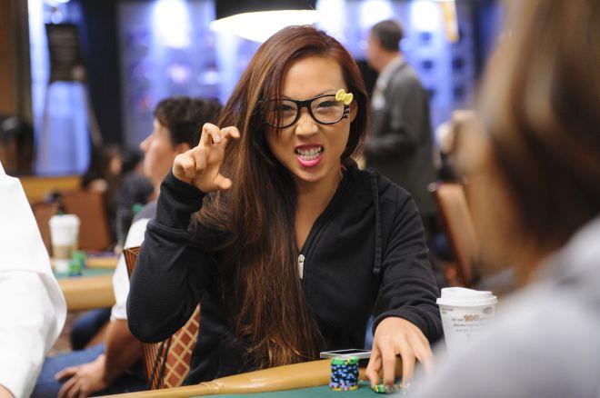 Talking Poker: Tilt 0001