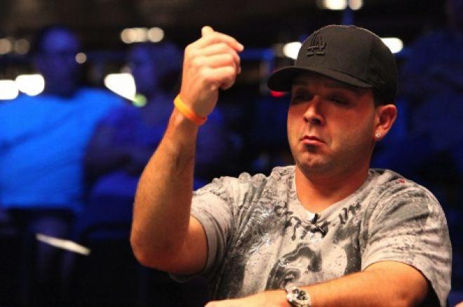 Как да печелиш пари с най-лошите ръце в покера 0001
