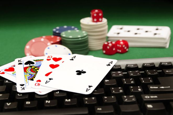 Penki internetinio pokerio rekordai 0001