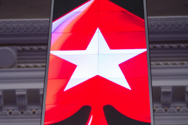 PokerStars To Continue Partnership Negotiations with California Card Rooms 0001