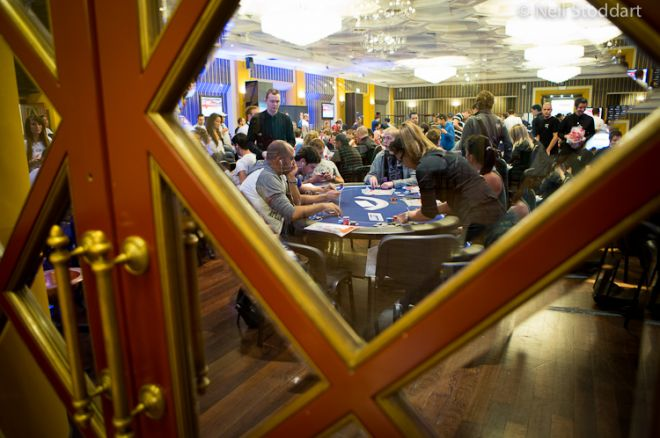 European Poker Tour Sanremo: A Favourite Stop For British and Irish Players 0001