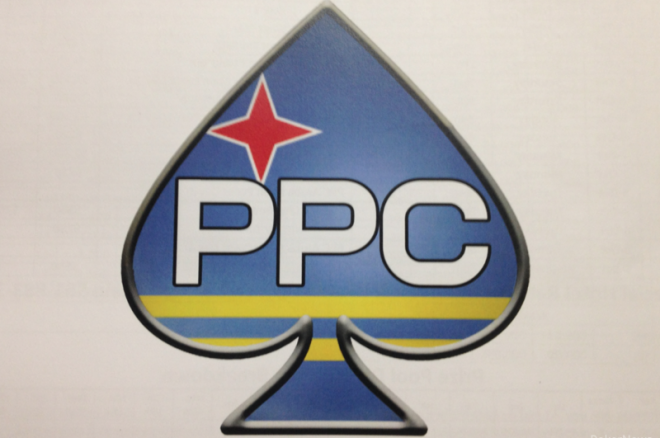 PPC Poker Tour Adds First Stop in Mississippi; Visits Horseshoe Tunica August 20-24 0001