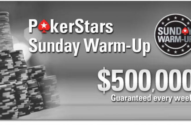 Techninės problemos PokerStars kambariui kainavo 250,000 dolerių 0001