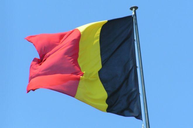 Belgium Betclic