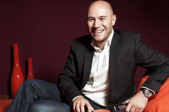 Interview Alex Dreyfus, eigenaar TheHendonMob en Global Poker Index (deel 2)