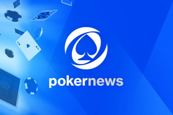 2014 Genting Poker Series Southend: Overlay Alert! 0001