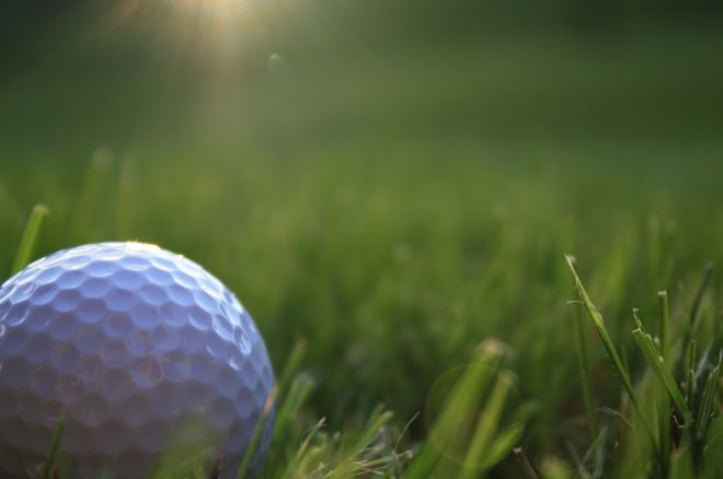 Best Golf Courses in Las Vegas 0001