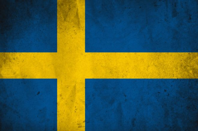 Sweden online poker fraud