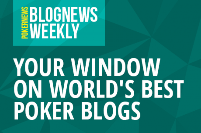BlogNews Weekly - Do You Avoid Distractions at the Poker Table? 0001