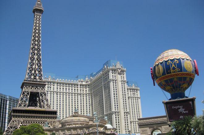 Paris Las Vegas 0001