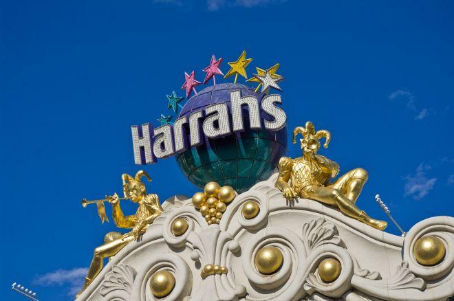 Harrah's Las Vegas 0001