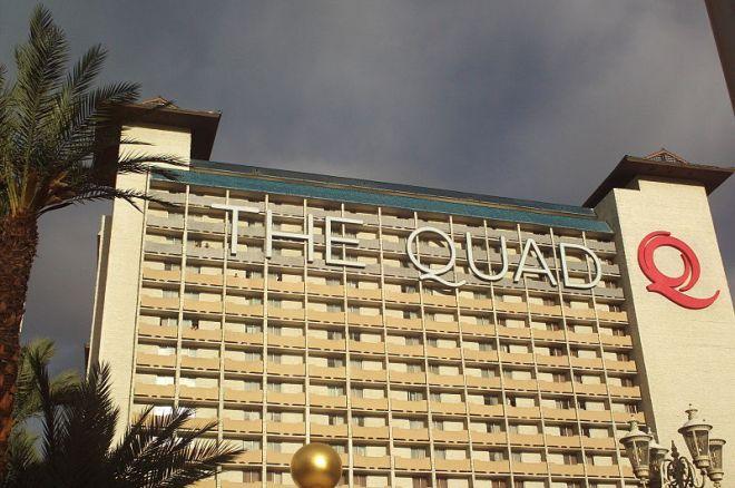 The Quad Resort and Casino 0001