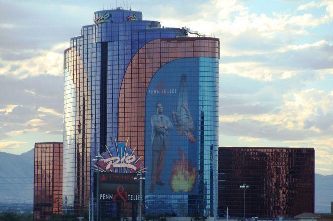 Rio All-Suite Hotel and Casino 0001