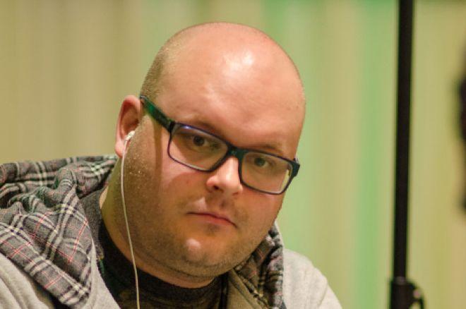 Ville Sissonen