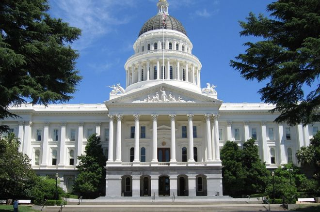 33 Witnesses Scheduled for Wednesday's Online Poker Hearing in California 0001
