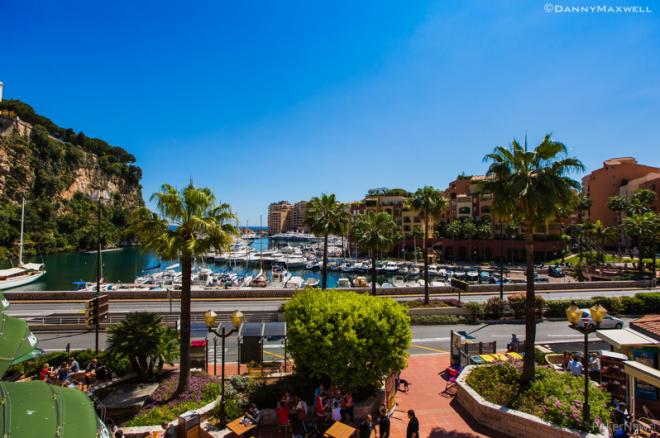 EPT Гранд финал в Монте Карло