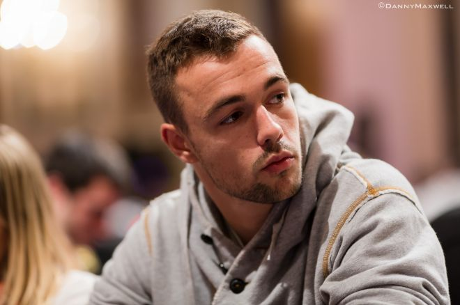 Global Poker Index: Ole Schemion Regressa ao Nº1, Daniel Negreanu Sai do Top 10 0001