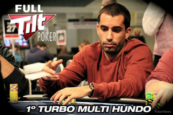 Naza114 Vence Turbo Multi Hundo & MaXiOwnS foi 2º no $250k Guarantee 0001