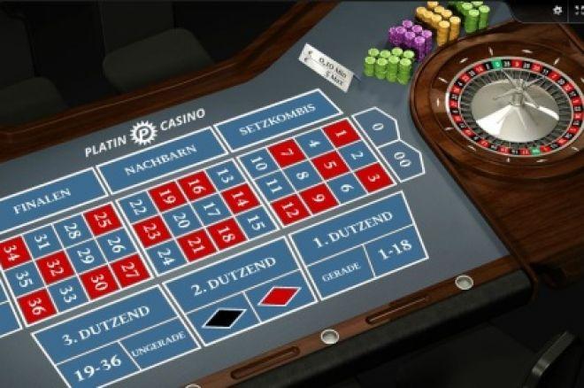 online casino strategie novolino spielothek