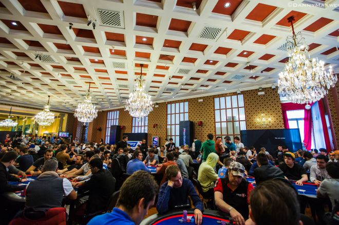 PokerNews Op-Ed: The Time Is Now for Poker Tours To Schedule Events Better 0001
