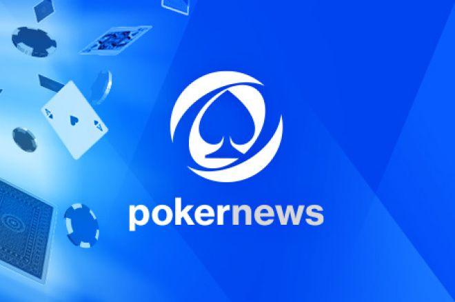 Pokerio kambarių apžvalga: ką naujo siūlo mažesnieji pokerio kambariai? 0001