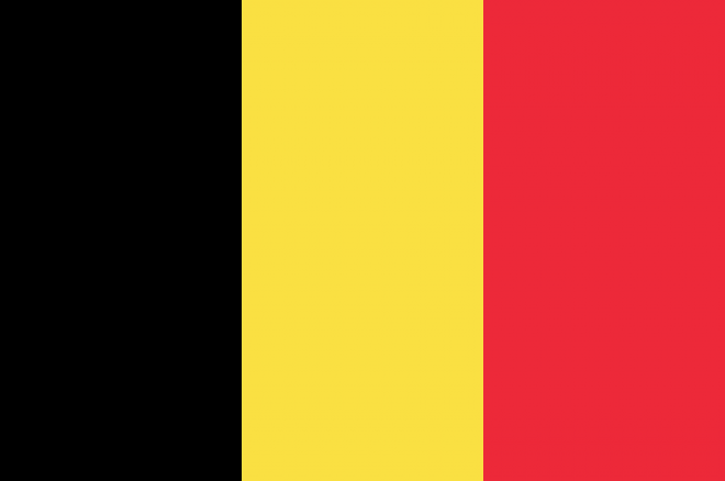 Playtech Pulls the Plug on Belgian Unlicensed iGaming Sites 0001