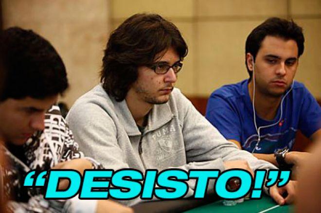 """Marcelo """"urubu111"""" Freire Desafiou o Mundo e Agora Quer Desistir 0001"""