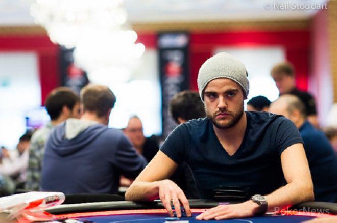 Pius heinz poker casino gruissan horaire