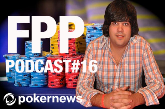 """Throwback Thursday: FPP Podcast #16 - Futebol, Poker e Política com Pedro """"skyboy"""" Oliveira 0001"""