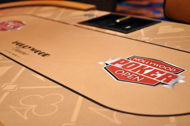 Hollywood Poker Open Series Heads to Columbus in a Week! 0001