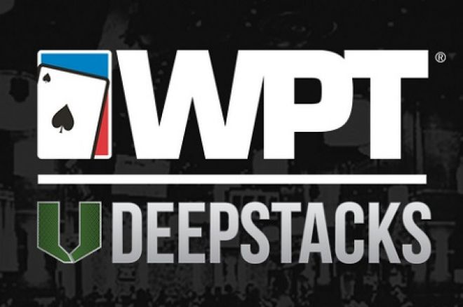 WPTDeepStacks plans for Canada