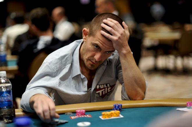 Gus Hansen trhá rekordy. V on-line pokeru už prohrál 17,8 milionu dolarů! 0001