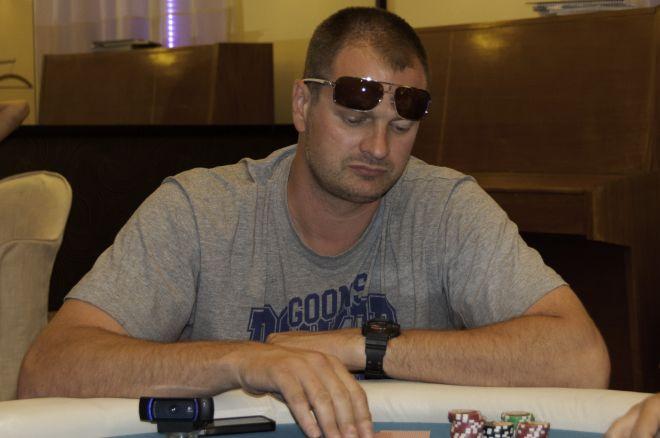 Martin Müürsepp proovib homme kätt Hiina pokkeris 0001