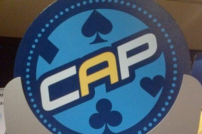 CAP: Arranca el día final con Juan Pablo Franco a la cabeza 0001