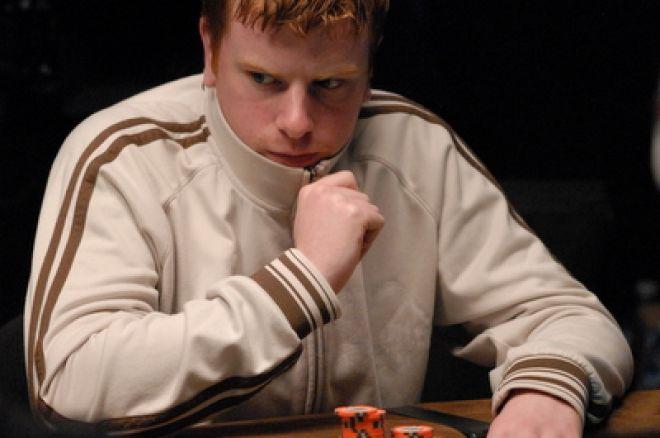 Los Buenos Jugadores de Poker No Dependen de la Suerte 0001
